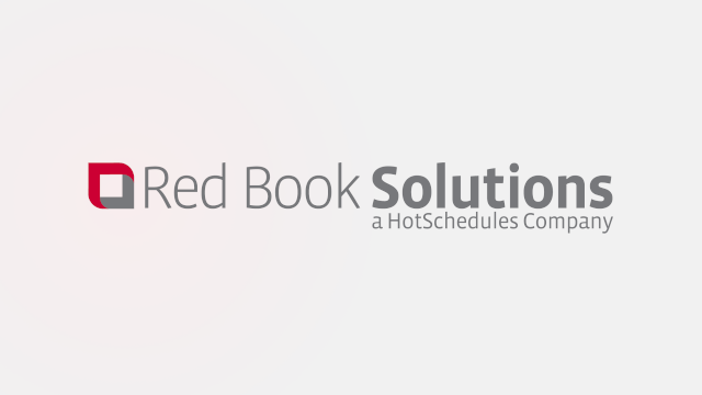 Red Book Solutions Case Study