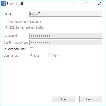 sql pro license key