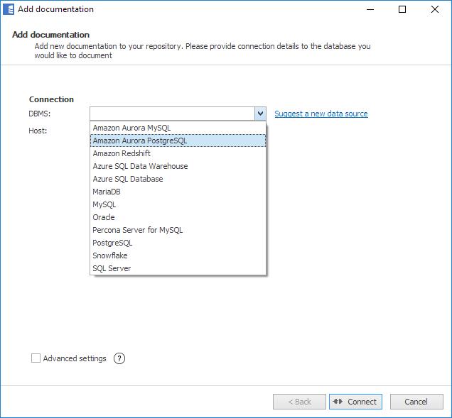 Release notes 7 0 4 beta - Dataedo Documentation