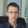 Adam Adamowicz - Dataedo Team