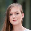 Anna Sztabkowska - Dataedo Team