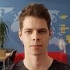 Bart Gawrych - Dataedo Team