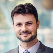 George Firican - Dataedo Team