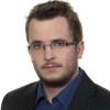 Lukasz Gil - Dataedo Team