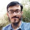 Muhammad Saad Hanif - Dataedo Team