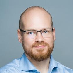 Piotr Kononow - Dataedo Team