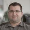 Piotr Tokarski - Dataedo Team