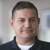 Rene Castro - Dataedo Team
