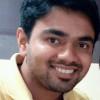 Varun Karagudari - Dataedo Team